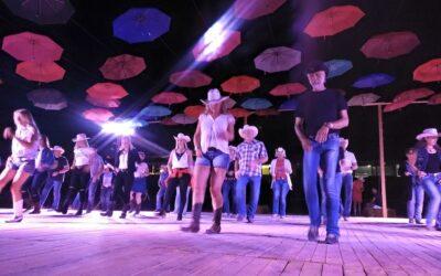 Country Roots Festival – táncfesztivál