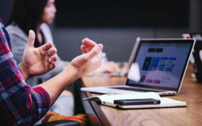 Libri – Konferencia és csapatépítés