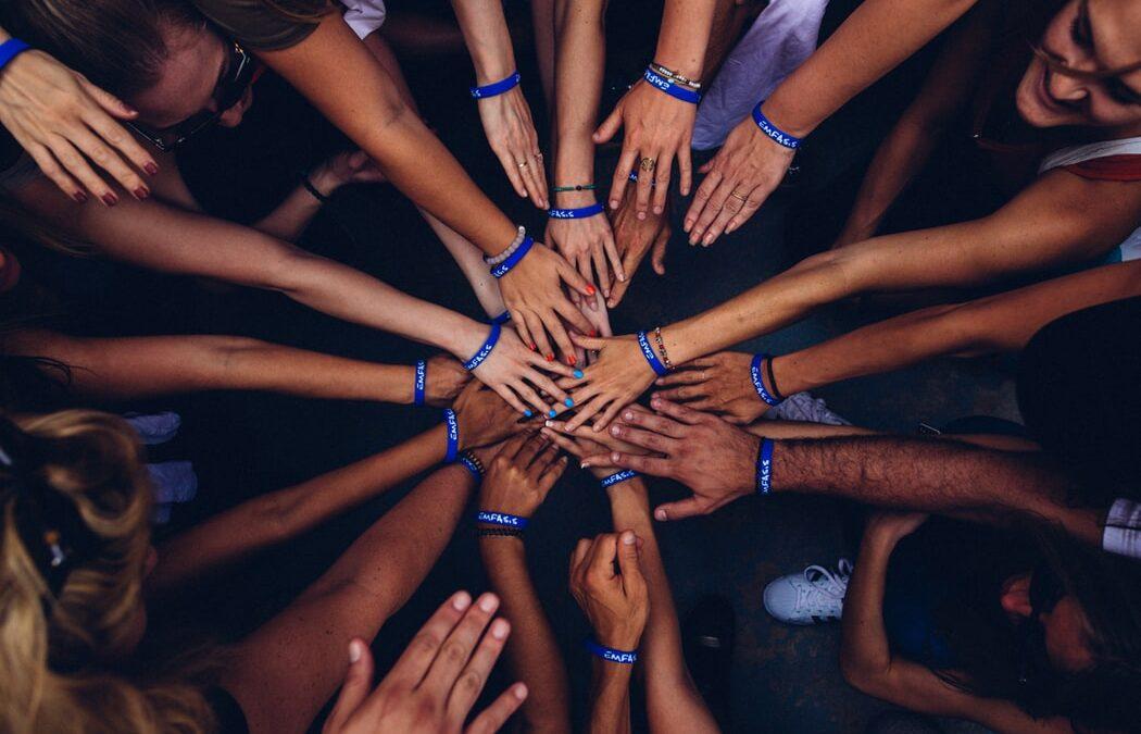 Sanofi – Konferencia és csapatépítő