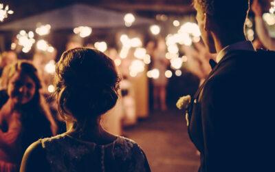 Esküvői trendek az elkövetkezendő időszakra