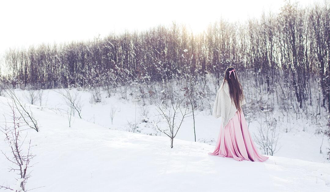 Érvek a téli esküvő mellett
